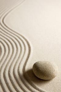 3956-10538899-Zen-_2_
